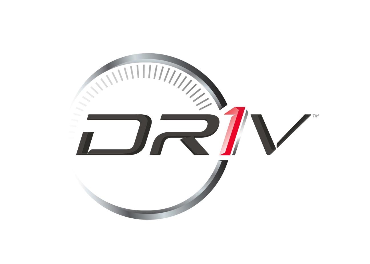 Najava WINT EXPO 2019.: DRIV Incorporated – konglomerat vrhunskih robnih marki