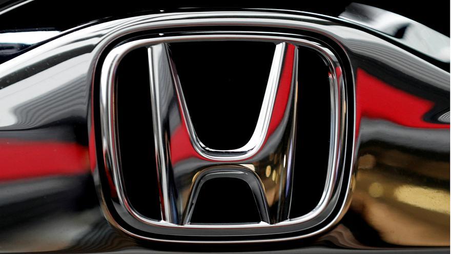 Honda planira ukidanje modela u cilju štednje i bolje proizvodne efikasnosti