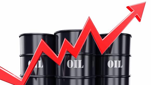 Poskupljenje naftnih derivata u Srbiji i regionu
