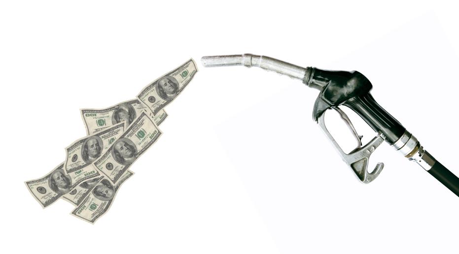 Kako (realno) uštedeti gorivo?