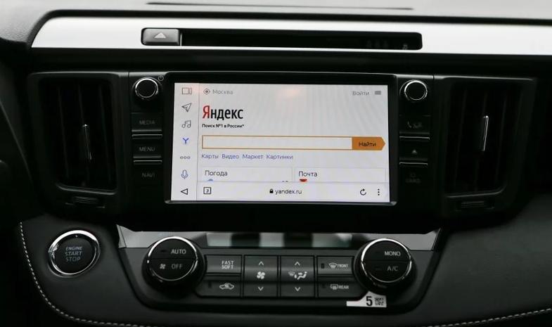 Renault i Nissan daju poverenje Yandexu u Rusiji, koji će kontrolisati njihove sisteme