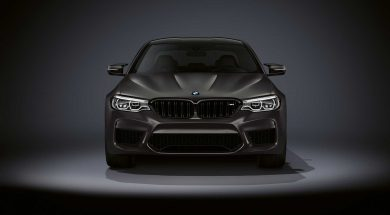 2020-bmw-m5-edition-35-years (4)