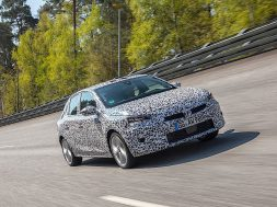 2020-opel-corsa-launch-approaches-official-pics-released_6