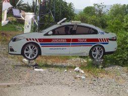 2afc9237-turkey-police