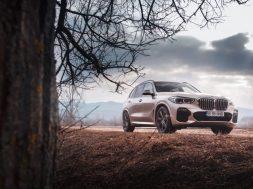 BMW-X5-05-1024×683