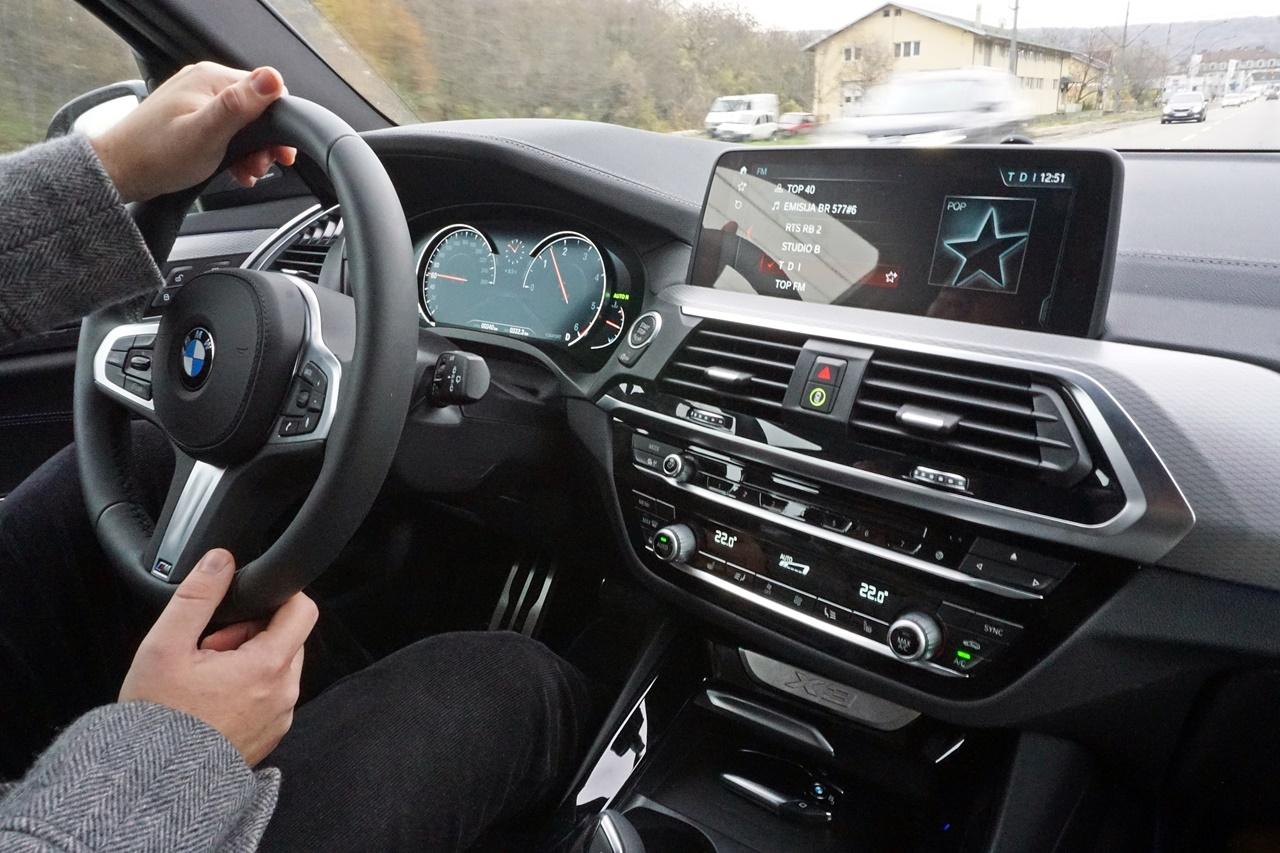 Da li će Kriger nastaviti da vodi BMW i u drugom mandatu, neizvesno je