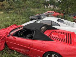 Ferrari-11-storiche-auto-campo-aperto-51