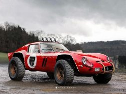 Ferrari-250-GTO-off-road-render-758×505