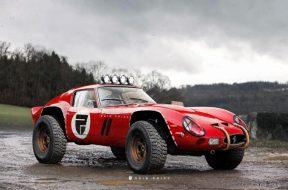 Ferrari-250-GTO-off-road-render-758×505