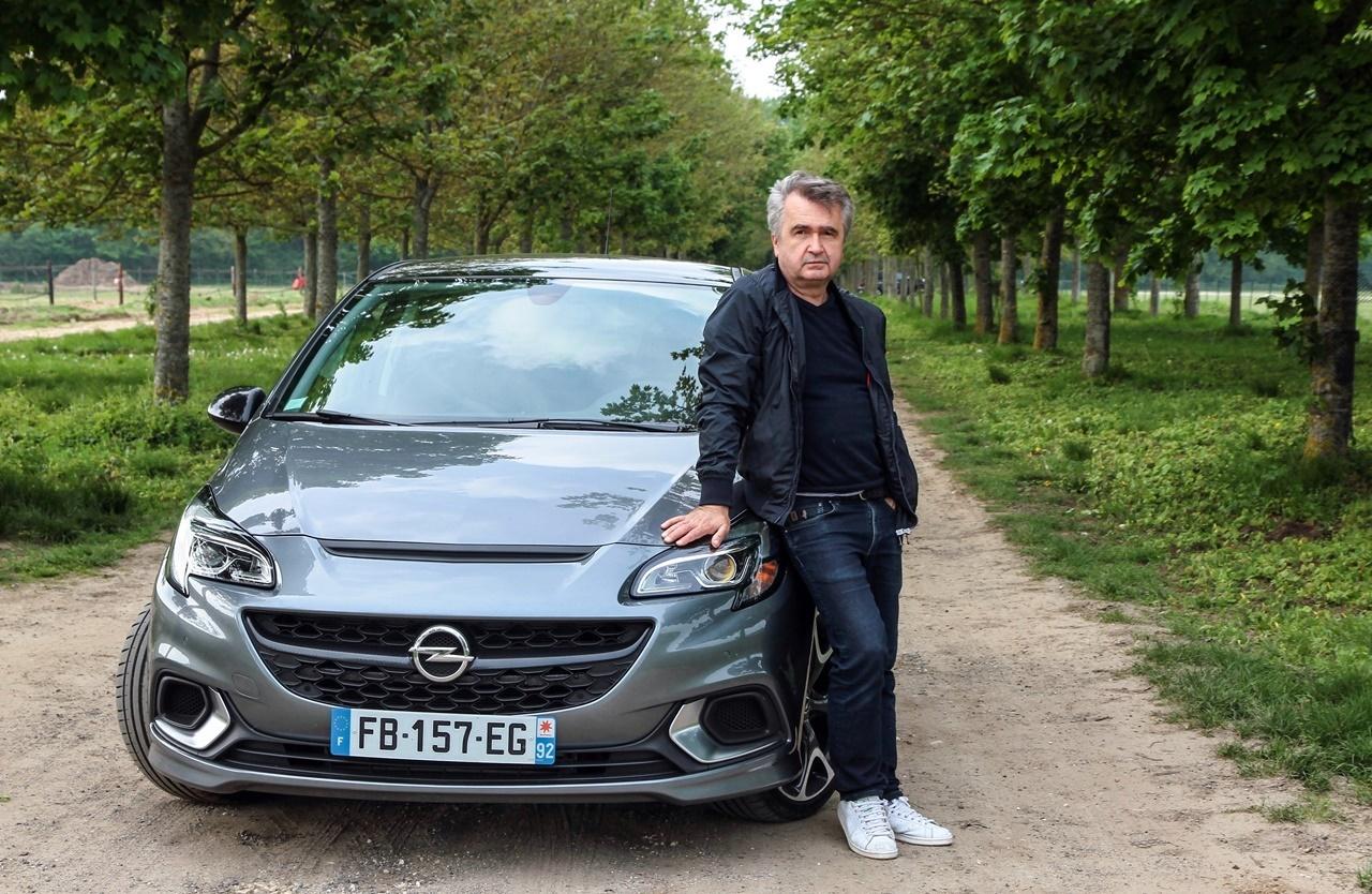 Opel Corsa 1.4 T/150 GSi – Nije zlato sve što sija