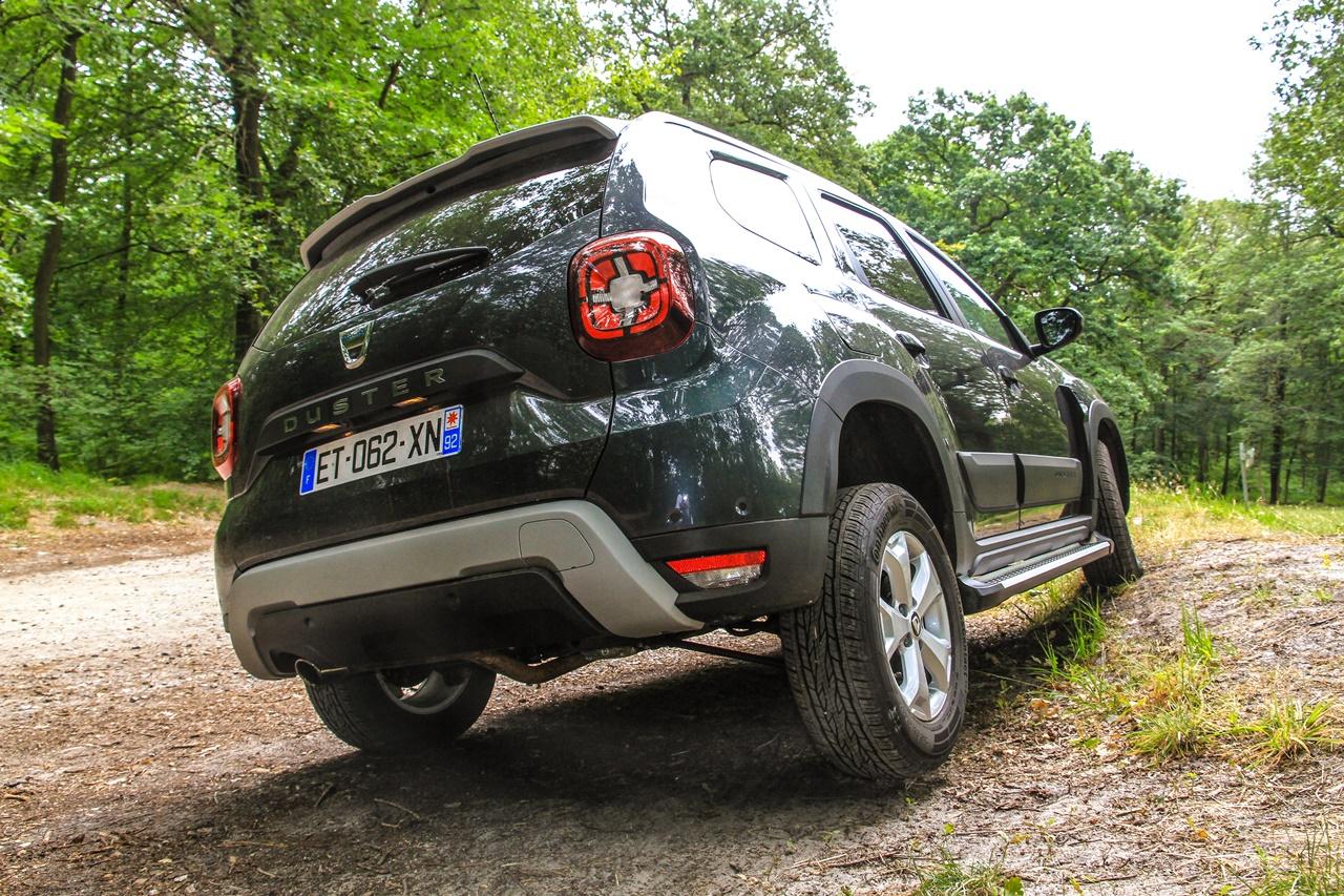 Le Figaro: Nekoliko stotina hiljada Renaultovih motora je očajne izrade