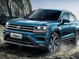 VW-Tharu-800x500_c