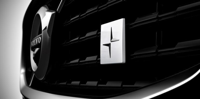 Volvo uveo plaćeno porodiljsko odsustvo bez obzira na pol roditelja