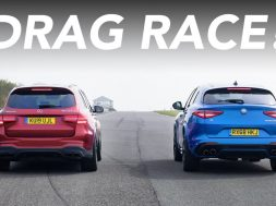mercedes-amg-glc-63-s-vs-alfa-romeo-stelvio-qv-is-the-closest-suv-drag-race_2