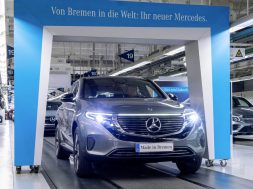 mercedes-eqc-production-starts-1