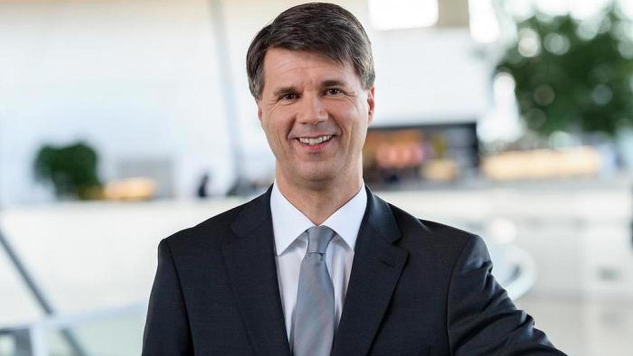 BMW u julu odlučuje o poziciji generalnog direktora kompanije
