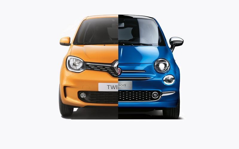 Fiat Chrysler unapređuje plan da bi odobrovoljio Renaultove akcionare