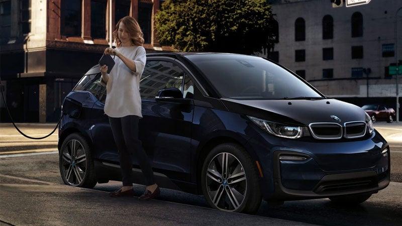Procenjena pouzdanost električnih automobila za 2019.