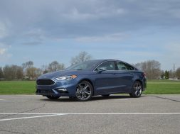 2018-ford-fusion-sport
