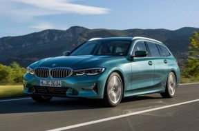 2020-bmw-3-series-touring-g21-looks-predictable-in-official-pictures-135135_1
