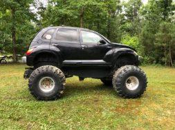Chrysler-PT-Cruiser-monster-truck-1-758×569
