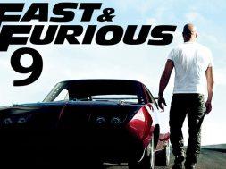 Fast-and-Furious-9-fake-logo