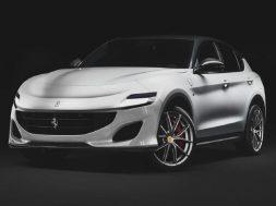 Ferrari-Purosangue-render-758×584