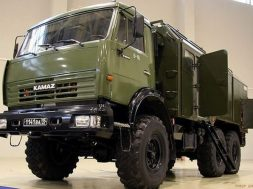 KAMAZ-plans-to-launch-the-mass-assembly-of-trucks-at-its-factory-in-Vietnam-800x500_c