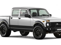 Lada-Niva-pickup-front2-1-980×0-c-default