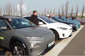 S8-voitures-electriques-les-autonomies-a-130-et-150-km-h-176713