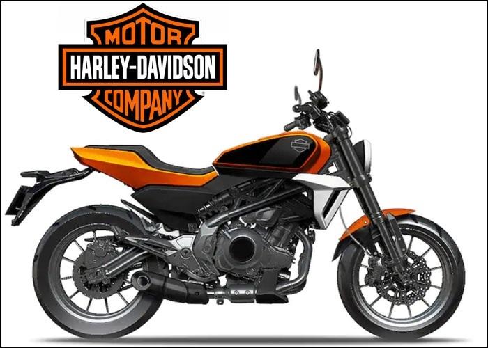 Harley Davidson pronašao kineskog partnera