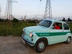 Zastava-750-Fiat-600-full-electric-4