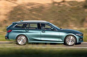 bmw-3er-touring-2019-luxury-line