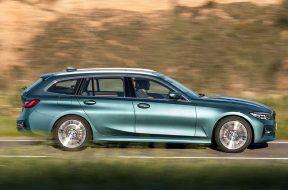 bmw-3er-touring-2019-luxury-line