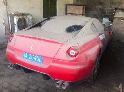 d688266e-ferrari-599-auction-china-4