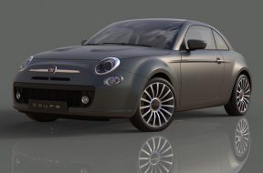 fiat-500-coupe-rendering-01-1024×638