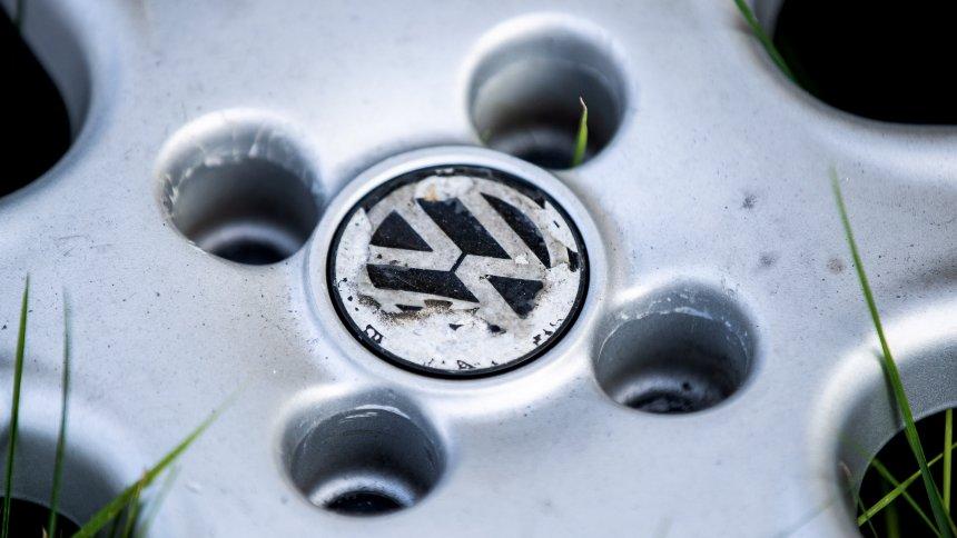 Još jedan dizelgejt šamar Volkswagenu