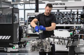 mercedes-amg-m139-engine