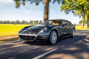 vandenbrink_shooting-brake_road_highres_13