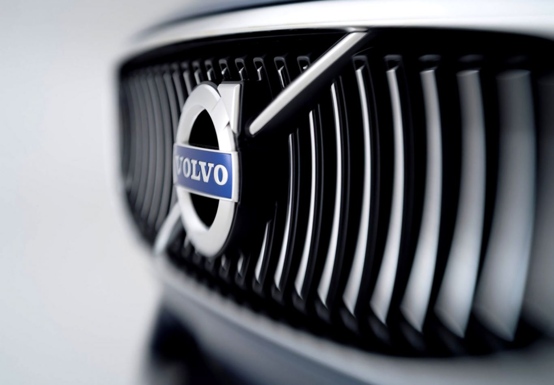 Volvo priprema novu perjanicu i novi najmanji model u SUV/krosover gami
