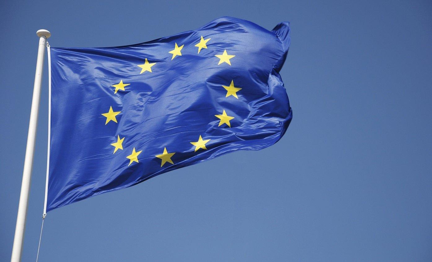 EU već pripremila uzvratne mere ukoliko SAD primene carine na uvoz automobila