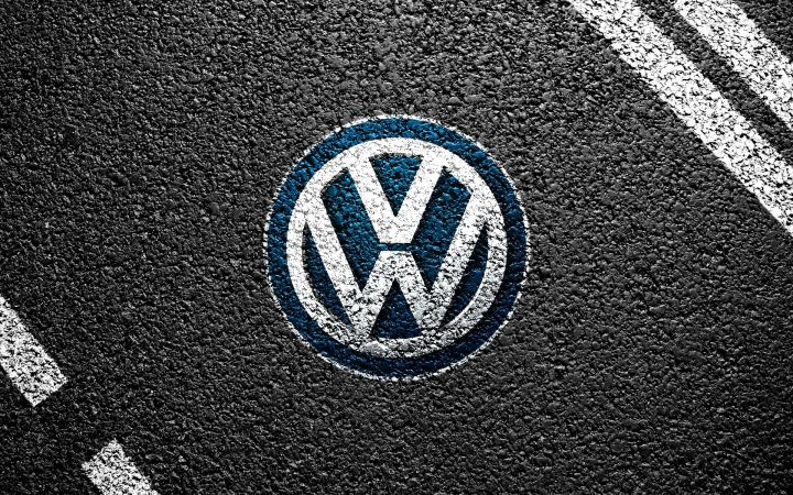VW grupa beleži skok dobiti iz poslovanja u drugom kvartalu
