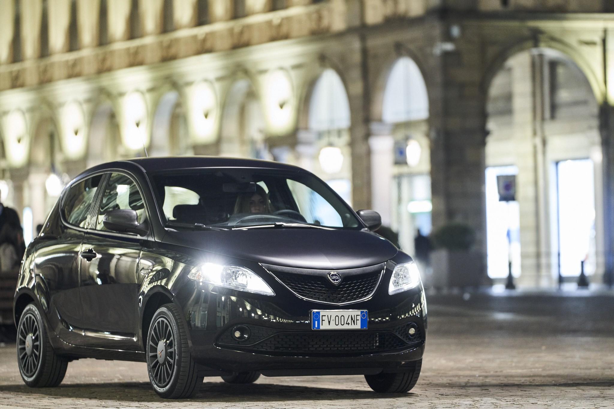 Verovali ili ne: Lancia nadmašila po prodaji Alfu Romeo u prvoj polovini 2019.