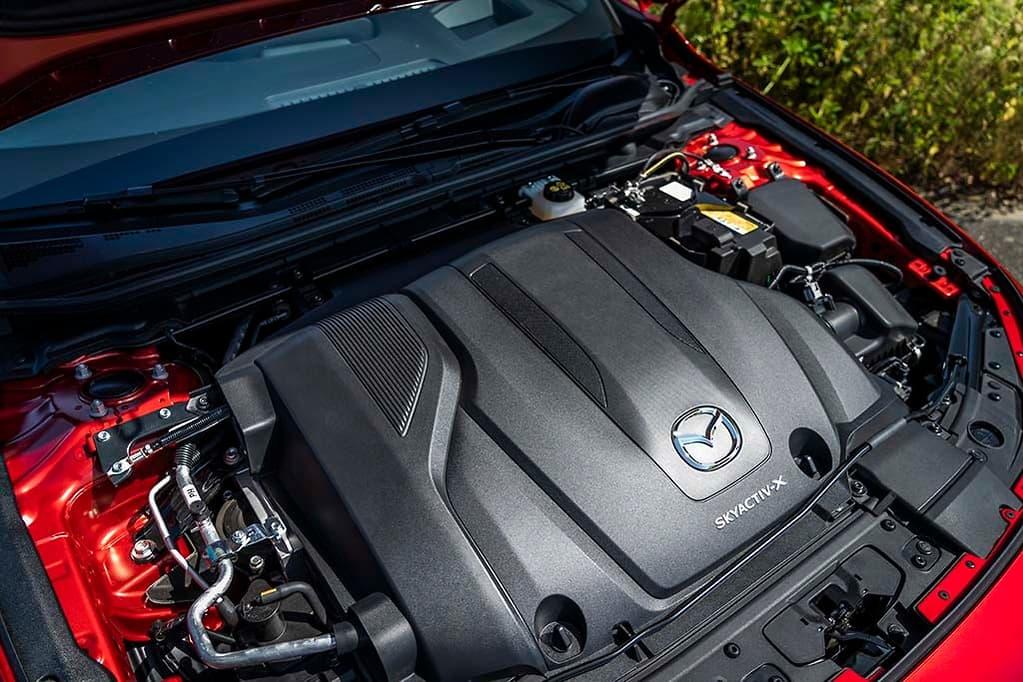 Mazda: SkyActiv-X ne donosi veće troškove održavanja i popravke