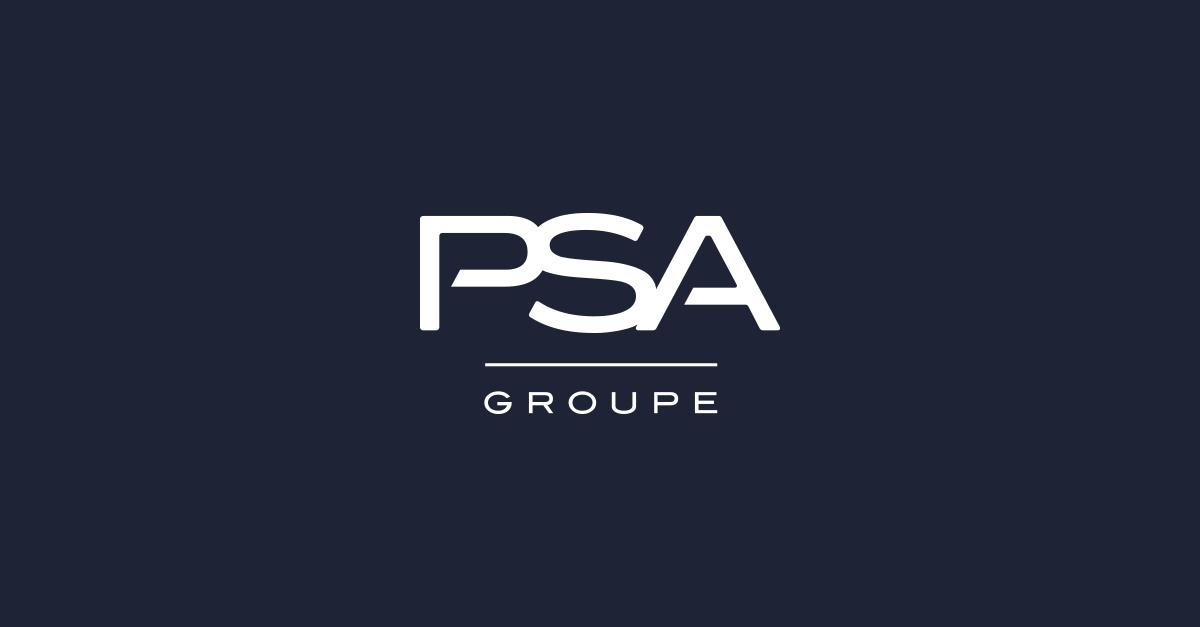 PSA grupa zahteva status evropske kompanije