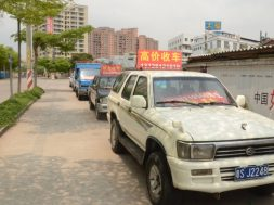 140424232924-china-used-cars-roadside-horizontal-large-gallery