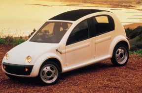 1997-chrysler-ccv-concept (1)
