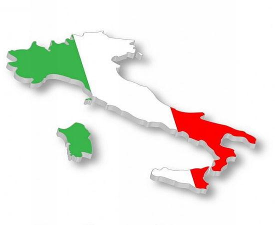 Da li znate koji je najpretraživaniji automobil u Italiji?