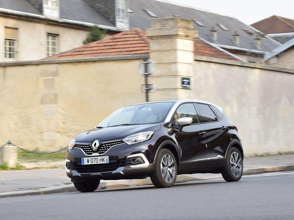 """Renault, Opel i Nissan se kupuju 6 meseci stari u Francuskoj """"upola cene"""""""