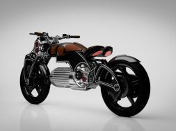 curtiss-hades-electric-motorcycle-1